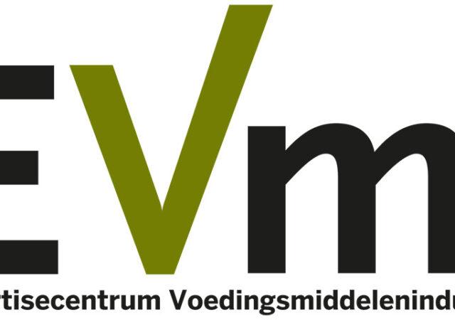 evmi_logo_2019-kopieren