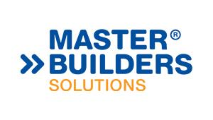master-builders