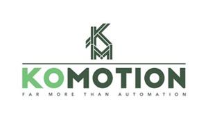 KoMotion