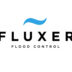fluxer-logo-v10-1 (1) kopiëren