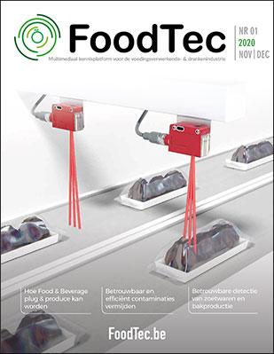 Cover_Foodtec_012020