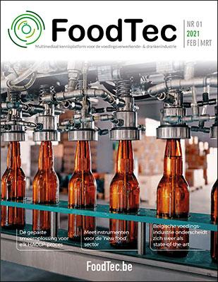 Cover_Foodtec_012021