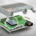 BnR-PR-21005-BR-introduceert-hoogwaardige-PC-voor-mobiele-machines