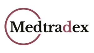 Medtradex
