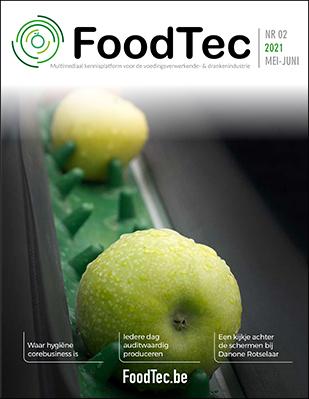 Cover_Foodtec_022021