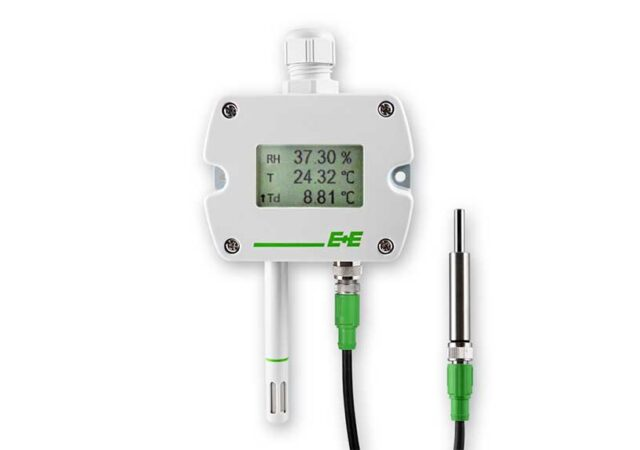 High-Humidity-Transmitter-remote-ee211