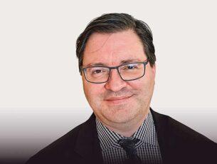 Jeff-Krbeckopie