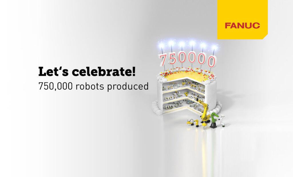MCA-04514-CO-campaign-750.000-robots_1200x627kopie-1