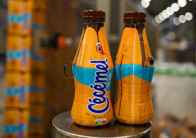 frieslandcampina_is_eerste_belgische_zuivelspeler_met_100_gerecycleerde_fles