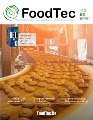 Cover_Foodtec_032021