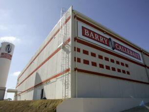 geliefert-Firmengebäude_Barry-Callebaut